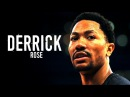 Derrick Rose 2017 Mix - 'LOSE YOURSELF' (Cavs 2018 Promo)