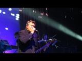 BRYAN FERRY - JEALOUS GUY - Live in Montreal, 2017 (HD)