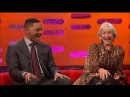 The Graham Norton Show S20E12 Will Smith Dame Helen Mirren Martin Freeman Katie Melua