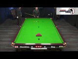 Barry Hawkins v Ryan Day SF Decider Championship League 2017 Group 4