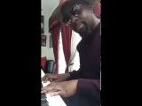2016 Wyclef Jean призывает голосовать за Зазу Пачулию