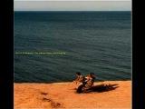 Ulrich Schnauss - Wherever You Are