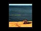 Ulrich Schnauss - Nobody's Home