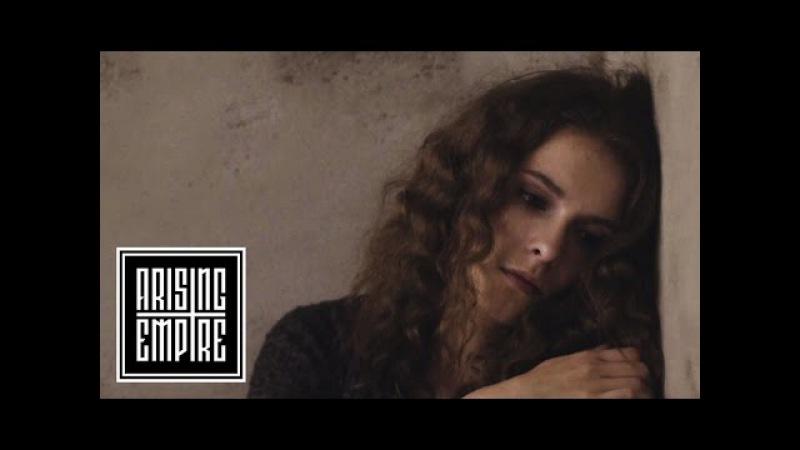 NOVELISTS - 5:12 AM [feat. PLINI Lotti Holz] (OFFICIAL MUSIC VIDEO)