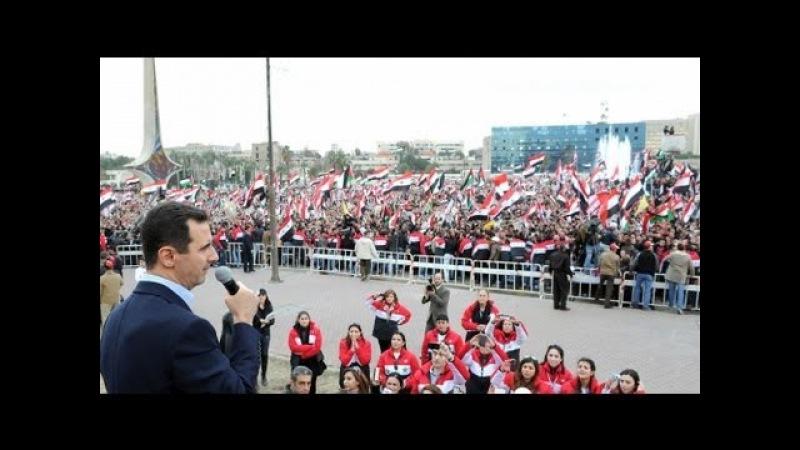 Esad Şamda gövde gösterisi yaptı