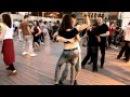 Salsa Bachata от Артура Черненко Безумно красивый танец любви и страсти