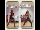 O.M.I - Hula Hoop Zumba Choreo by Flurim Anka