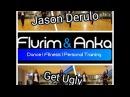 Jason Derulo -Get Ugly Choreo by Flurim Anka