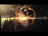 Ice and Fire - Game of Thrones Season 6 Soundtrack