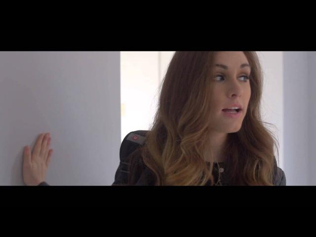 Jack Johnson - Original Song by Sydney Rhame