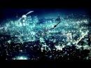 Zankyou no Terror - Illuminated [AMV]