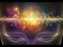 Исцеляющие медитации или энергоинформационные волны трансформаций mp3