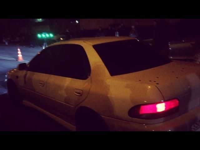 Alexey_gtt video