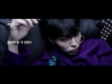 G-Dragon for Netmarble Games - Lineage II: Revolution CF