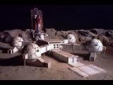 Наука и техника: Шахты на Луне yferf b nt[ybrf: if[ns yf keyt