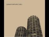Wilco -