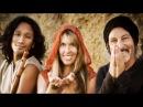 Deva Premal Miten ♫ A Deeper Light (Complete) ♫ ♥♥ Deep Meditation Music ♥♥