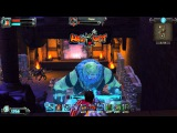 Orcs Must Die! - Launch Trailer - Apocalyptica,