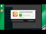 Auslogics Driver Updater 1.9.4 — активация и ключ