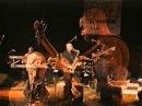SUPERBAND - Soul Seduction (Gerald Veasley, Joe McBride, Keith Carlock, Kenny Blake) 1998
