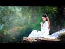 2 ЧАСА | Нежная успокаивающая музыка с флейтой | Gentle soothing music with a flute