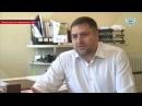 В Республике не разделяют шахтеров на своих и чужих – Денис Стрельченко