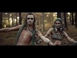 Yahel  Inta Omri (feat UnderCover)