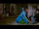 Limbo (GUDDU).SRK