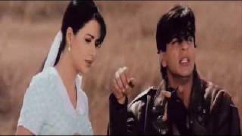 SRK Josh Ivan i Delfin Bara ba