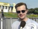 Роман Рябцев (интервью)
