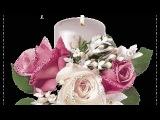 ДЛЯ ВАС, ЛЮБИМЫЕ ЖЕНЩИНЫ! В праздник 8 марта Красивый сборник о любви