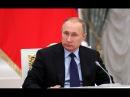 Россия - единственная в мире страна, которая не пускает к себе своих соотечестве