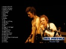 The Sex Pistols's Greatest Hits   The Very Best Of The Sex Pistols