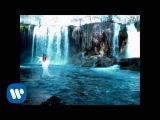 Caroline Lavelle - Moorlough Shore (Official Music Video)