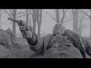 «Медик» 2016 Режиссер экшена «Хардкор» Илья Найшуллер снял короткометражный военный фильм