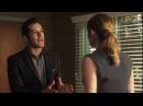 Люцифер 2 сезон 18 серия | Lucifer 2x18 Promo The Good, the Bad, and the Crispy (HD) Season Finale