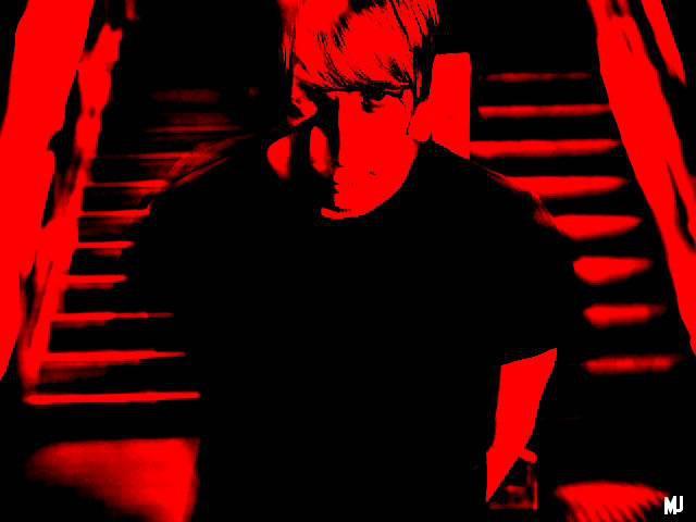 Björn Torwellen | @ Elektroküche, Köln 16.11.2013 [Metacollapse Album Tour]