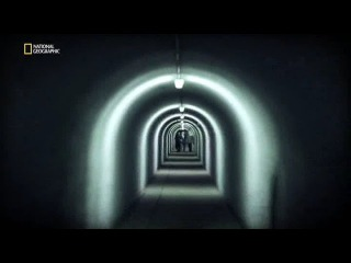 Нацистские тайны Второй мировой 02 .серия Гитлеровские безумцы 2016