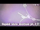 LIQUID DRUM AND BASS TRILOGY SLOW MOTION PART 3 DJ INC. in GERMANY - DRESDEN - OPEN AIR