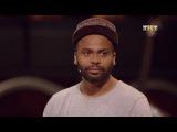 Программа Шоу Студия Союз 1 сезон  8 выпуск  — смотреть онлайн видео, бесплатно!