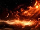 Space Synth vol 4 DJ KARRL 2013
