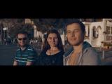 Sabancı Holding 29 Ekim Cumhuriyet Bayramı Reklamı
