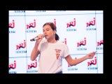 Елена Темникова - Премьера сингла