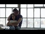 Alexx Mack - Whatever I Want