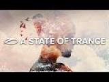 Vincent de Moor - Fly Away (Mark Sixma presents M6 Extended Remix)