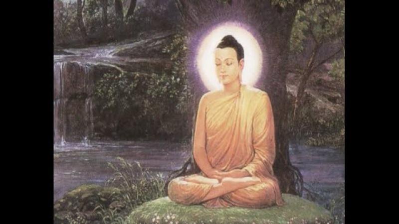 Cos'è la Felicità? il Buddha e la 1°Nobile Verità - Pier Giorgio Caselli