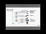 Вебинар АББ_Управление освещением на основе технологии ABB i-bus KNX (Курс SPM18_1).