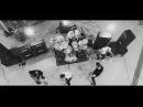 Rasta-beat Band ReggaeON - D2SZB (Live video)
