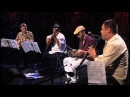 Roda de Choro | Chorinho pra Você (Severino Araujo) | Instrumental SESC Brasil