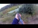 Открытие осенней охоты на уток 2016 Охота на уток